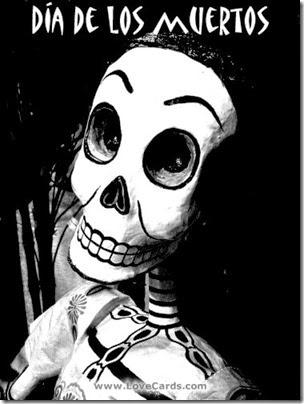 dia_de_los_muertos_009