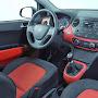 Yeni-Hyundai-i10-2014-28.jpg