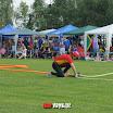 20100627 Radíkov 050.jpg