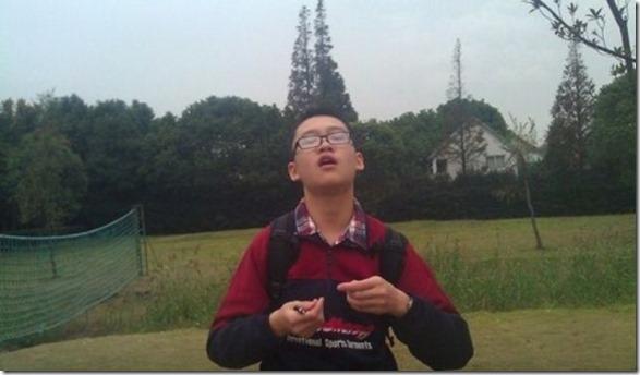 chinese-photoshop-trolls-12