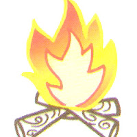 fogueira colorida.jpg