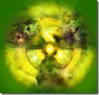pirinika-flower-nuke1
