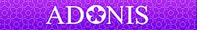 Singapore Blog Awards Adonis Best Beauty Blog  Category