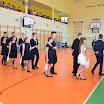 Bal gimnazjalny 2014      31.JPG