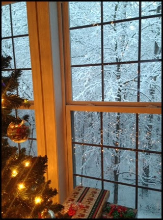 snowy morning 5