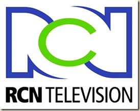 RCN logo ateismo cristianismo