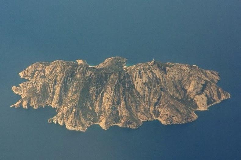 montecristo-island-13