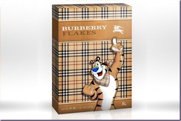Cereal-Kelloggs-Burberry-Caixa