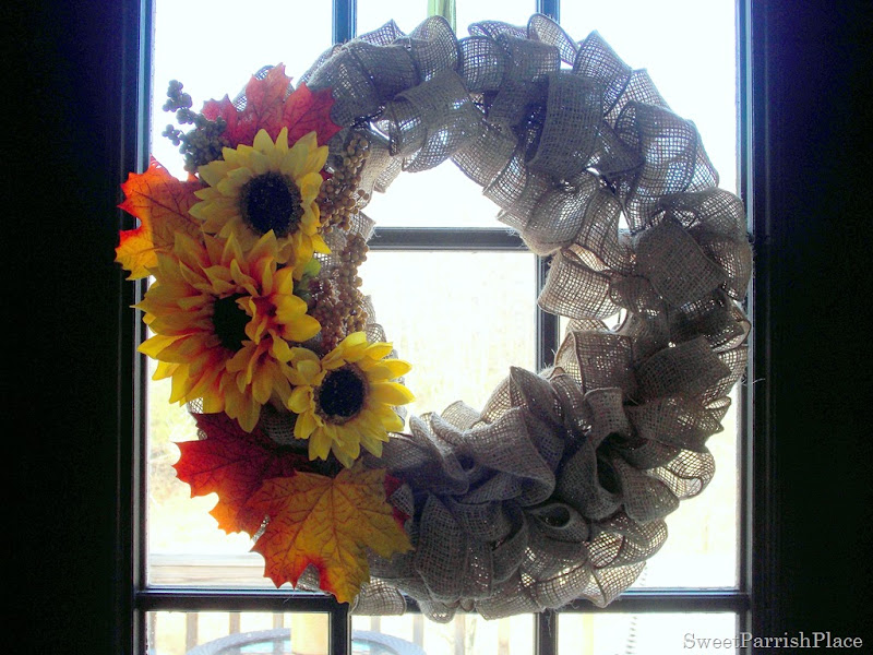 Burlapwreath3