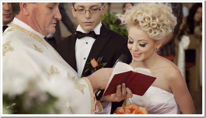 C&D Vjenčanje fotografija Wedding photography Fotografie de nunta Fotograf profesionist de nunta Love Story Romance (29)