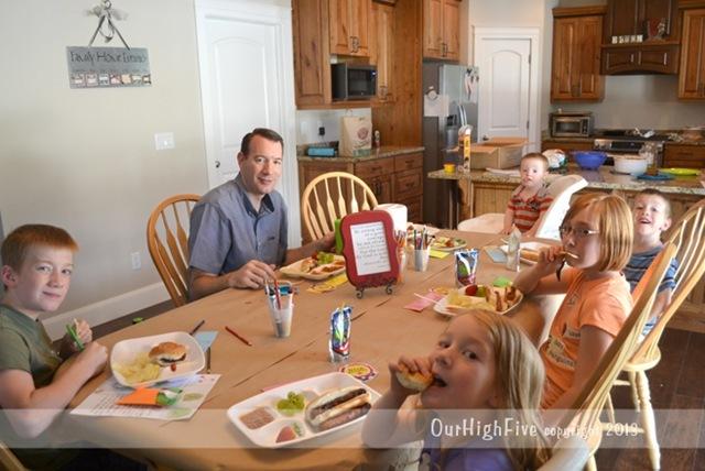 08-2013-BacktoSchool-Dinner