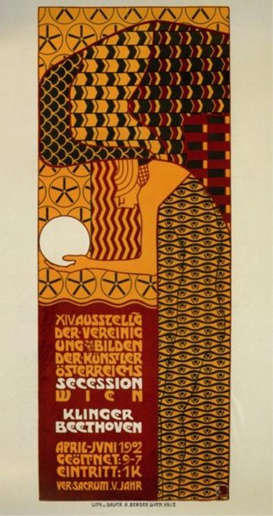 alfred-roller-manifesto-per-la-xiv-esposizione-1902-collezione-salce-soprintendenza-per-i-beni-storiciartistici-ed-etnoantropologici-per-le-province-di-venezia