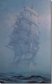Ghost_Ships_6b