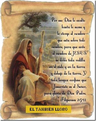 TarjetasCristianas-ElTambienLloro-0600a