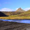 Islandia_184.jpg