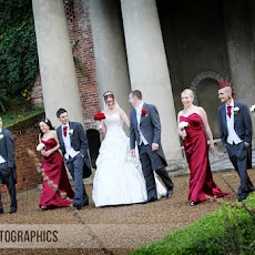 Wotton-House-Wedding-Photography-LJPhoto-CDB-(109).jpg