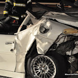 News_100525_Fatal HWY50 Accident-PHOTOS
