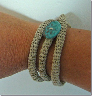 armband-gehaakt-1a