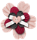 jss_cherish_stacked flower 8
