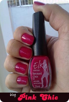 esmalte_elke_sensual_chic_blog_pink_chic_02