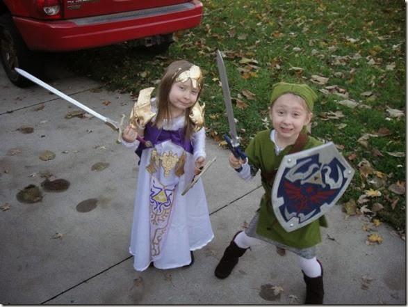 halloween-costumes-kids-25
