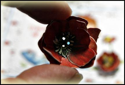 #173flower
