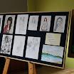 002Dorobek artystyczny uczniów Ekonomika.png