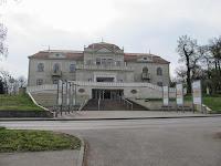 2014. 04. 05. Tatabánya - Tata Bringa (Borsos Gábor képei)