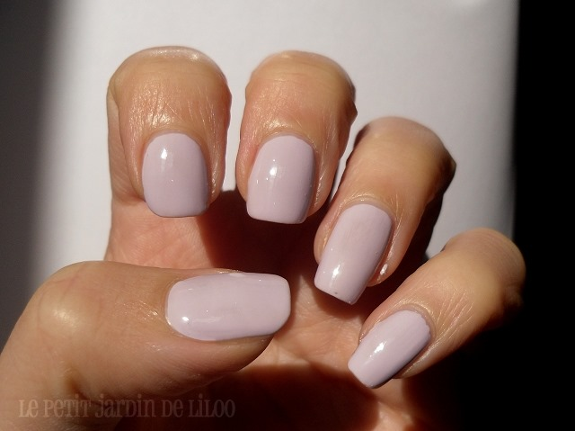 003-2true-lilac-shade-14-nail-polish-review-swatch