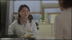 [KBS Drama Special] Like a Fairytale (동화처럼) Ep 4.flv_001092391