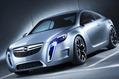 Opel-Gran-Turismo-Concept-3