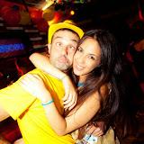2014-07-19-carnaval-estiu-moscou-584