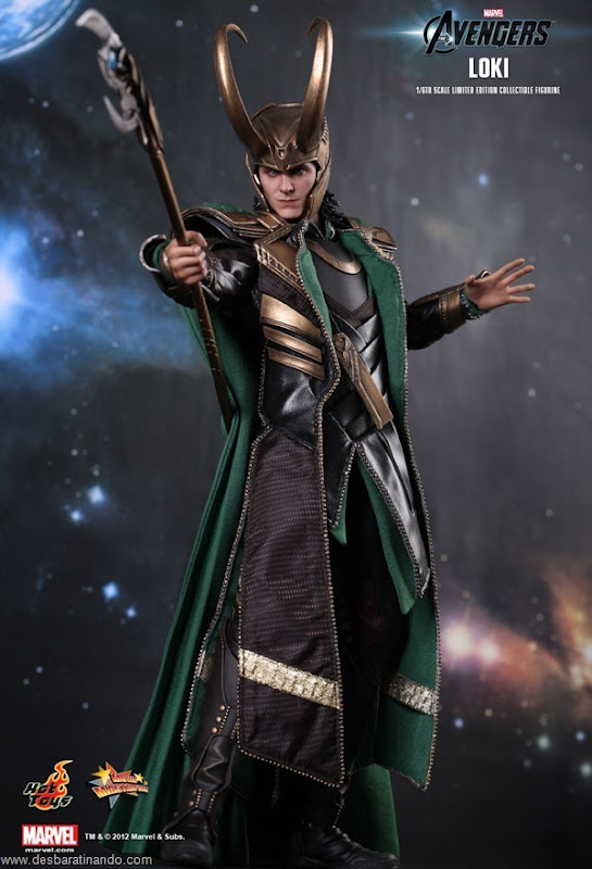 vingadores-avenger-avengers-loki-action-figure-hot-toy (19)