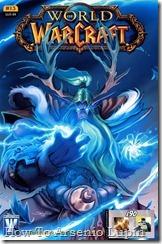 P00013 - World of Warcraft #13