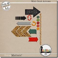 riverrose-WildChild-ARpv