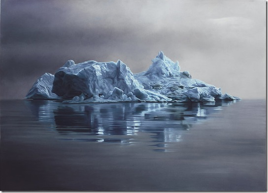 Greenland #00.00