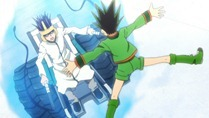 [HorribleSubs] Hunter X Hunter - 34 [720p].mkv_snapshot_19.11_[2012.06.02_22.06.15]