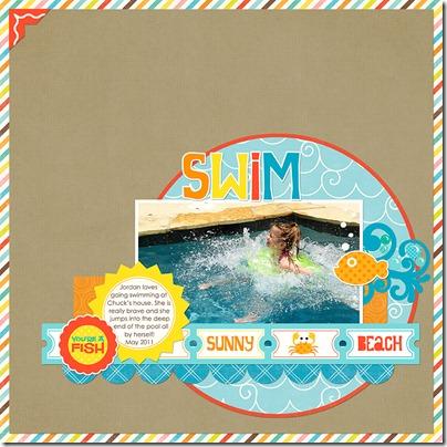 13HeatherLandry_SwimWEB