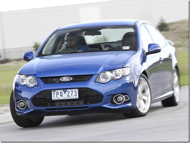 autowp.ru_ford_falcon_xr6_7