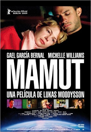 mamut-cartel