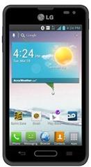 LG-Optimus-F3-Mobile