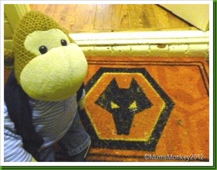 Wolves-Door-Mat_thumb