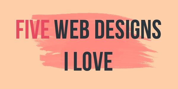 ALD5webdesigns