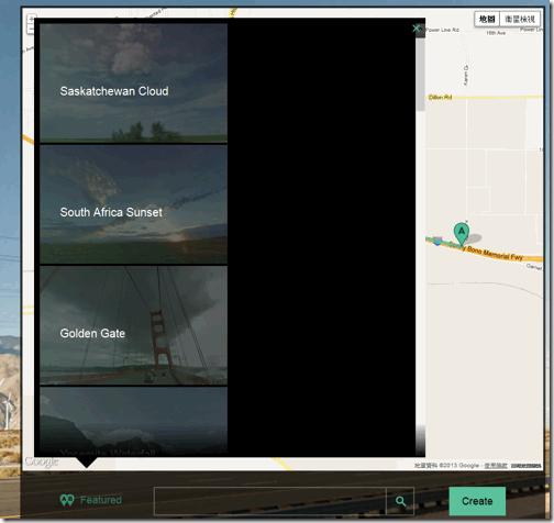 Google Street View Hyperlapse-02