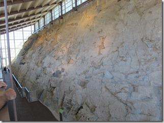 702 Quarry wall (640x480)