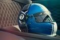Jaguar-Project-7-10