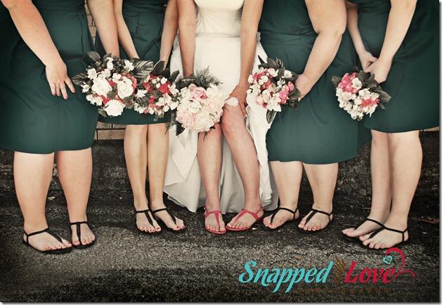 LOGOEDITKozel Wedding (324)