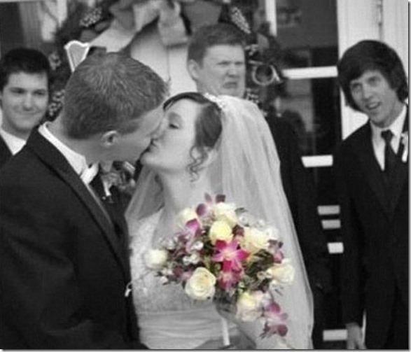 perfect-wedding-photo-30