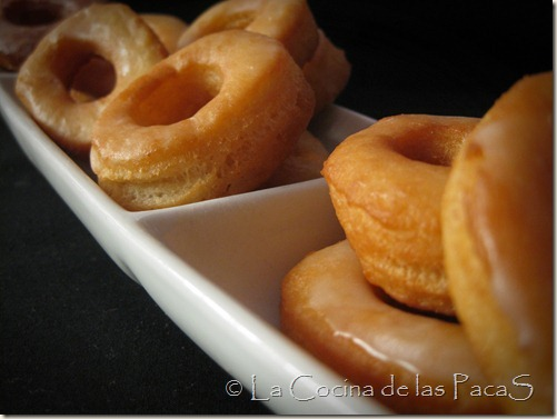 Donuts Thermomix (1)