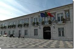 Camara_Municipal_de_Cascais_-_1M240313